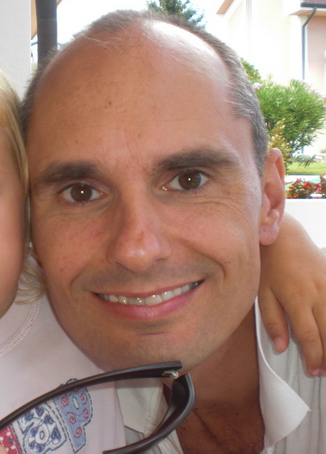 Sandro Reif